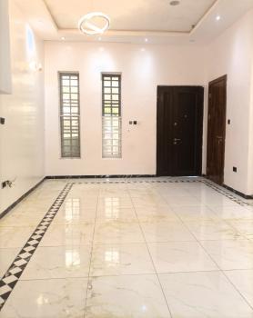 Nice and Standard Mini Flat, Serene, Secure and Cozy Estate Shoprite Road Osapa London Lekki, Osapa, Lekki, Lagos, Mini Flat for Rent