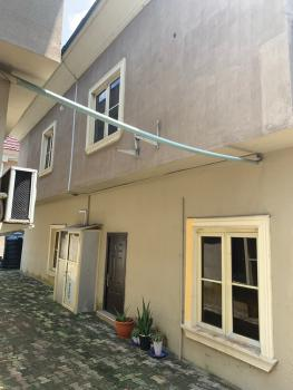 2 Bedroom Flat, Bera Estate , Chevron , Lekki, Lekki, Lagos, Flat / Apartment for Rent