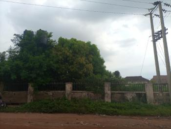 4 Two Bedroom Block of Flats, Dawaki Extention, Dawaki, Gwarinpa, Abuja, Block of Flats for Sale