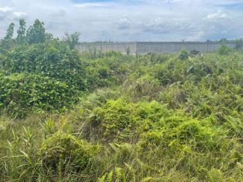 Full 600sqm Residential Land Ready to Build with Gazette, Full 600sqm Land with Gazette, Lekki Scheme 2, Mobil Road, Ajah, Lagos, Residential Land for Sale