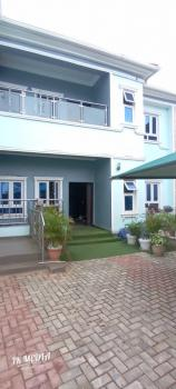 Exquisite Clean 2 Bedroom Apartment, Fo1 Layout, Kubwa, Abuja, Flat / Apartment for Rent