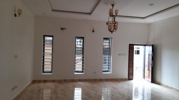 Luxury 4 Bedrooms Duplex with Bq., Orchid Road., Ikota, Lekki, Lagos, Semi-detached Duplex for Sale