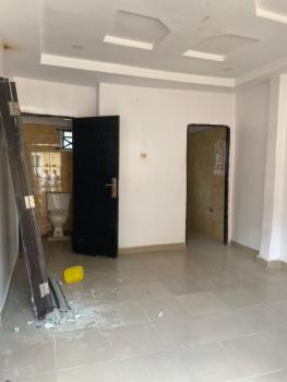 Sharp and Specious  Mini Flat Available, Off Admiralty Lekki Lagos, Lekki, Lagos, Mini Flat for Rent