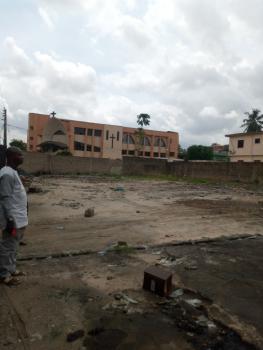 Land, Ibironke Crescent, Okupe Estate, Maryland, Lagos, Residential Land Joint Venture
