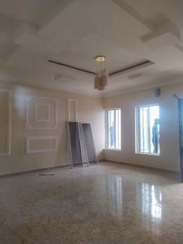Mini Flat, 4 Street Happy Land Estates, Olokonla, Ajah, Lagos, Mini Flat for Rent