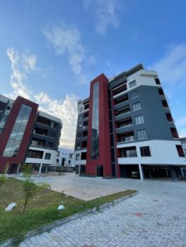 Luxury 3 Bedroom Apartment, Oniru, Victoria Island (vi), Lagos, Flat / Apartment for Sale