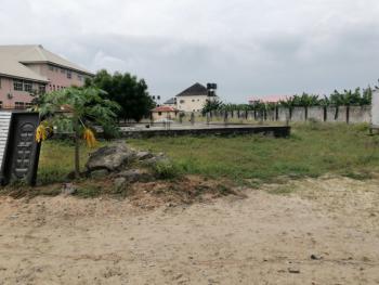 5 Plots of Land Facing Express, Awoyaya, Ibeju Lekki, Lagos, Commercial Land for Sale