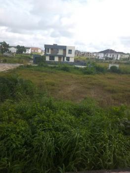 Land Measuring 1,200sqm, and 1,500sqm, Royal Garden Estate, Ajah, Lagos, Residential Land for Sale