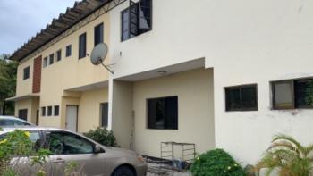 4 Bedroom House in a Superb Estate, Updc Estate, Lekki, Lagos, Semi-detached Duplex for Rent