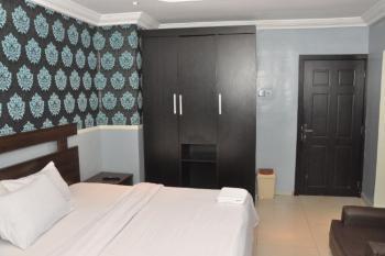 5 Bedroom Duplex, Awolowo Way Ikeja, Ikeja, Lagos, Semi-detached Duplex Short Let
