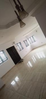 Luxury and Spacious 3 Bedroom Flat Upstairs, Lekki Scheme Ii Off Abraham Adesanya Ajah, Lekki Phase 2, Lekki, Lagos, Flat / Apartment for Rent