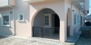 Luxury 3 Bedroom Flats, Oakland Estate, Sangotedo, Ajah, Lagos, Flat / Apartment for Rent