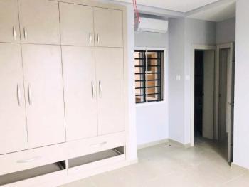 Luxury Massive Minflat Apartments, Secure Estate Ajah Lagos, Ajah, Lagos, Mini Flat for Rent