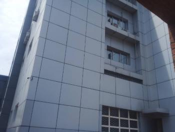 132.5 Square Metres Office Space, Off Admiralty Way, Lekki Phase 1, Lekki, Lagos, Office Space for Rent