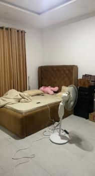 Self Contained, Osapa London, Osapa, Lekki, Lagos, Self Contained (single Rooms) for Rent