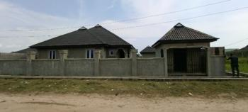 1 Unit 3 Bedroom, 2 Units 2 Bedroom, 1 Unit Mini Flat, 1 Unit of Room Self, Baiyeku, Ikorodu, Lagos, Block of Flats for Sale