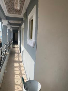 2bedroom Flat Service Apartment, Southern View Estate By Chevron Toll Gate, Lekki, Lagos, Detached Duplex for Rent