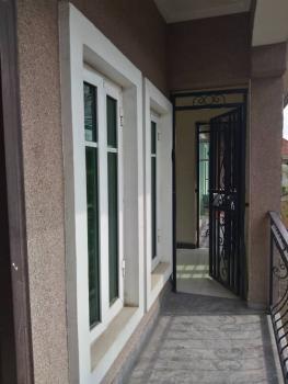 Standard 3 Bedroom Flat and Bq, First Unity Estate Cooperative Villa Badore Addo Ajah Lagos, Ajah, Lagos, Flat / Apartment for Rent