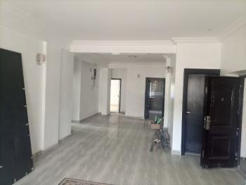 Brand New 3 Bedroom Flat with Bq, Utako, Abuja, Flat / Apartment for Sale