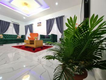 Luxuriously Furnished 3bedroom, Oniru, Victoria Island (vi), Lagos, Flat / Apartment Short Let