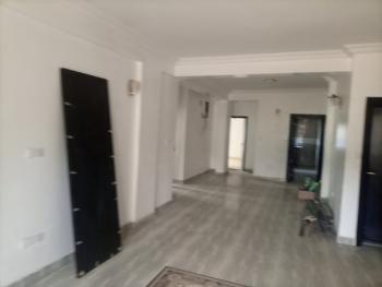 Brand New 2 Bedroom Flat with Bq, Utako, Abuja, Flat / Apartment for Sale