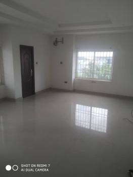 Brand New 2 Bedroom Flat, Ogombo Near Lekki Scheme 2, Lekki Phase 2, Lekki, Lagos, Flat / Apartment for Rent