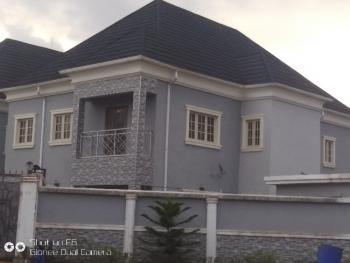 3 Bedroomflat Only 2 Tenant in The Compound, Amuwo Odofin, Lagos, Flat / Apartment for Rent