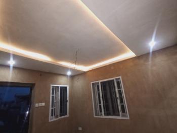 Sweet Miniflat, Garden Estate, Abijo, Lekki, Lagos, Mini Flat for Rent