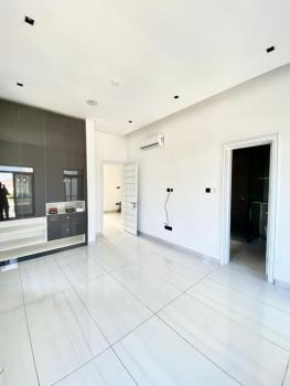 3 Bedroom Semi-detached Duplex with Bq, Onxy Abode Off Watch Tower Road, Bogije, Ibeju Lekki, Lagos, Semi-detached Duplex for Sale
