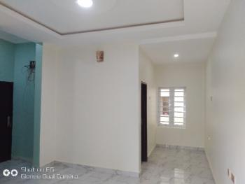 2 Bedroom, Ago Palace, Isolo, Lagos, Flat / Apartment for Rent
