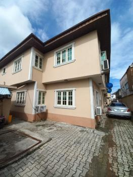 1 Room Apartment, Ikota Villa, Lekki Phase 2, Lekki, Lagos, Self Contained (single Rooms) for Rent