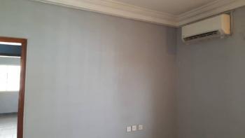 Pop Finished 1 Bedroom Flat, Jabi, Abuja, Flat / Apartment for Rent
