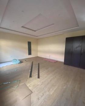 Studio Apartment Fully Furnished, Located in a Very Secure Estate, Oniru, Victoria Island (vi), Lagos, Flat / Apartment for Rent