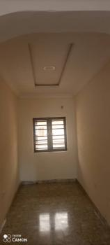 Brand New 2 Bedroom Flat, Sea Side, Badore, Ajah, Lagos, Flat / Apartment for Rent