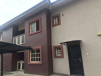 2 Units 3 Bedrooms Flat 1 Units 2 Bedroom 1 Units Self Contained, Off Coker Road, Ilupeju, Lagos, Flat / Apartment for Rent