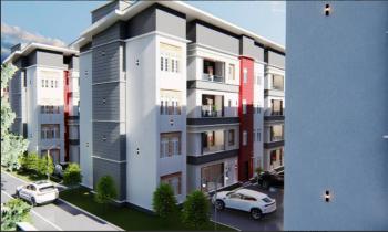 Deposit N2.5m with 15 Months Payment Plan Interest Free, Ilasamaja, Mushin, Lagos, Flat / Apartment for Sale