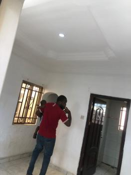 a Room Self Contained Apartment, 69 Road 6th Avenue, Gwarinpa, Abuja, Self Contained (single Rooms) for Rent