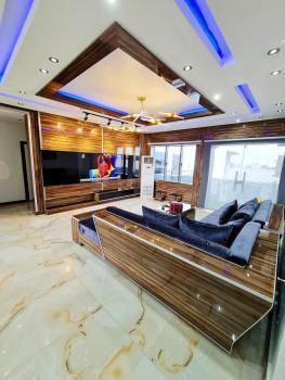 Luxury 3 Bedrooms Available, Ikoyi, Lagos, Terraced Duplex Short Let