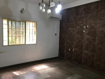 1 Bedroom, By The Lake, Jabi, Abuja, Mini Flat for Rent