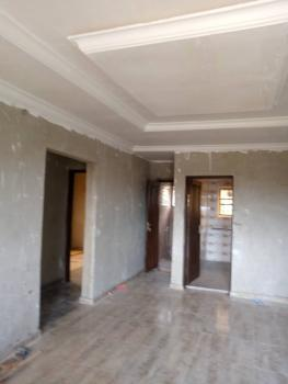 Brand New, Newly Built Affordable 3 Bedroom Flat, Oluyole Estate, Oluyole, Oyo, Flat / Apartment for Rent
