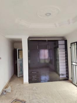 Tastefully Finished 3 Bedroom Apartment with Modern Facilities, Ologuneru, Ibadan, Oyo, Flat / Apartment for Rent