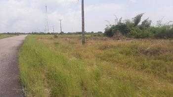 Most Affordable Estate Land, La Campagne Tropicana Beach Resort, Okun Imosan, Ibeju Lekki, Lagos, Mixed-use Land for Sale