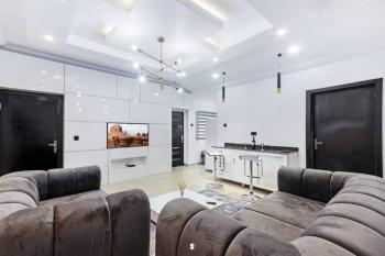Luxury 1 Bedroom Apartment, Lekki Phase 1, Lekki, Lagos, Flat / Apartment Short Let