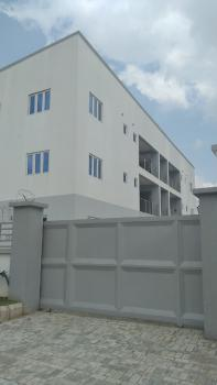 3 Bedroom Apartment, Jahi, Abuja, Flat / Apartment for Sale