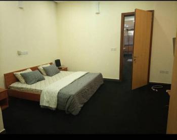 Executive Mini Flat Apartment, Banana Island, Ikoyi, Lagos, Mini Flat for Rent