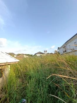 a Plot of Land Measuring 670sqm2, Infinity Estate Ado Road, Ajah, Lagos, Mixed-use Land for Sale