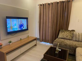One Bedroom Apartment, Banana Island, Ikoyi, Lagos, Flat / Apartment Short Let