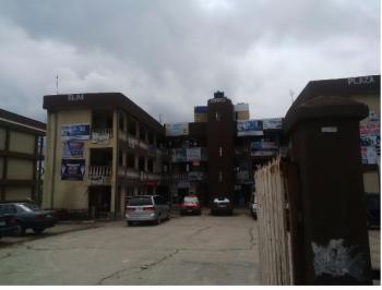 Big Commercial Complex, Ibadan, Oyo, Plaza / Complex / Mall for Sale