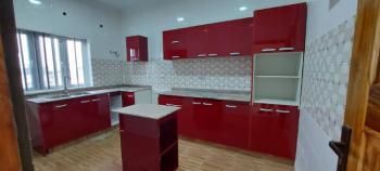 Brand New 3 Bedroom Apartment, Salem Bus Stop, Ikate Elegushi, Lekki, Lagos, Flat / Apartment for Rent
