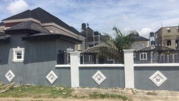 Brand New 2 Bedroom and Mini Flat, General Paint Before Lagos Business School, Ajah, Lagos, Flat / Apartment for Rent